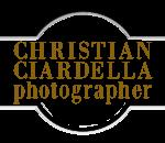 Christian Ciardella